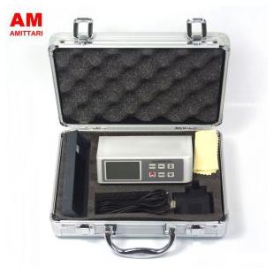 广州安妙光泽度仪AG-106B