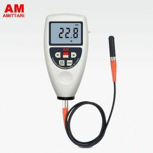 廣州安妙氧化膜測厚儀AC-110AS