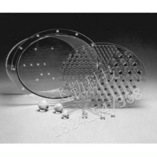 椭圆形Jaszczak模体