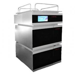 艾塔離子色譜儀GI-5000