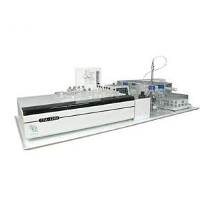 艾塔全自動多通道連續流動分析儀CFA-1100