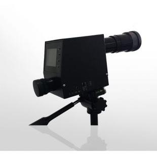 SC8100林格曼光电测烟望远镜