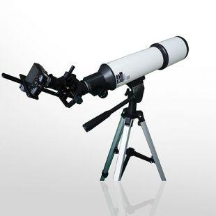 SC8013林格曼数码测烟望远镜/烟气黑度仪