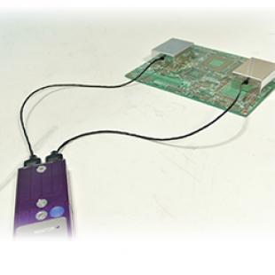 RCX-SV马康RCX-GL系列振动传感器模组MALCOM模组式炉温测试仪
