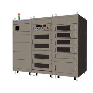 高砂-RBT系列充放电试验机TAKASAGO电力再生型