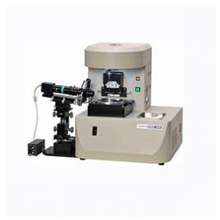 5200TN力世科RHESCA可焊性测试仪