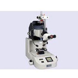 RHESCA PTR-1101力世科推拉力测试仪/焊接强度测试仪