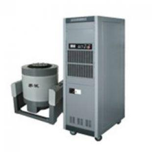 苏试-DC系列风冷电动振动台(通用型)电磁振动台