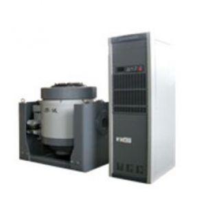 苏试-DL系列电动振动试验台(大位移)电磁振动台
