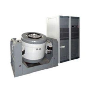 苏试-DH系列电动振动试验台(高加速度)电磁振动台
