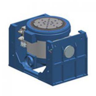 苏试-DT系列电动振动试验台(大台面)电磁振动台