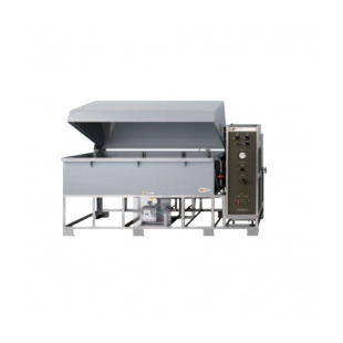 SUGA大型盐雾耐腐蚀试验机STP-200,STP/CAP110,120,160_衡鹏瑞和