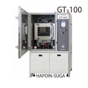 SUGA混合气体腐蚀试验箱GT-100_衡鹏瑞和