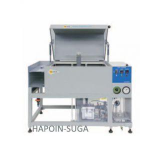 SUGA盐雾耐腐蚀试验机STP-90V-4/2|CAP-90V-4/2_衡验室常用设备