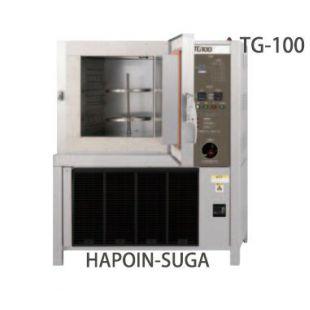 日本Suga其它实验室常用设备