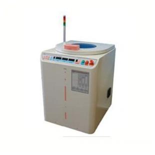 MALCOM杯式容器专用搅拌机COD-1V/COD-3V 衡鹏供应