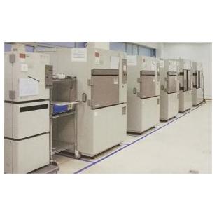 【衡鹏试验室】冷热冲击试验箱/试验机Thermal Shock Test