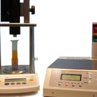 日本马康 MALCOM粉体自动注入机SAP-F1