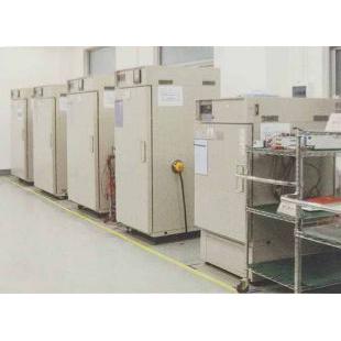 【衡鹏试验室】高温试验箱/高温试验机High Temperature Test(ESPEC)