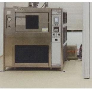 【衡鹏试验室】SUGA盐雾试验箱/盐雾测试标准/盐雾复合试验(中性