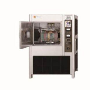 SUGA U48耐用老化试验/耐光色牢度检测U48AU 衡鹏供应
