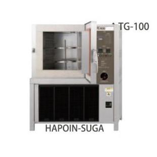 SUGA TG100加热老化箱/热老化试验箱TG216 衡鹏供应