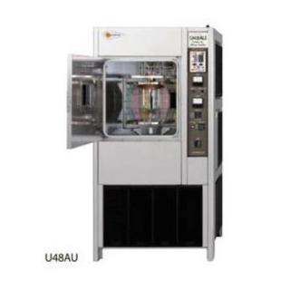 SUGA U48AU耐用老化试验/紫外线式色牢度检测U48 衡鹏供应