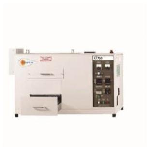 SUGA XT750耐光试验机/小型耐光色牢度试验 衡鹏供应