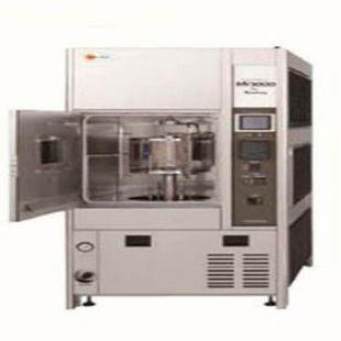 SUGA MV3000超级加速气候计/智能人工气候箱 衡鹏供应