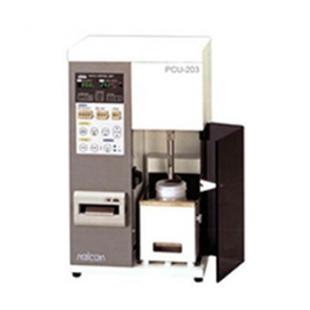 PCU-203/PCU-205_MALCOM粘度计 衡鹏供应