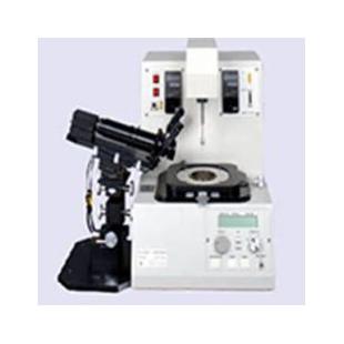 RHESCA沾锡天平SAT-5100可焊性测试仪 衡鹏供应