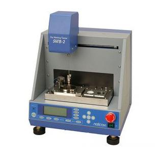 MALCOM润湿平衡测试仪SWB-2 衡鹏供应