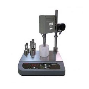 MALCOM PC-10A便携式粘度计 衡鹏供应