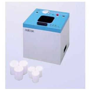 MALCOM SPS-2锡膏搅拌机 衡鹏供应