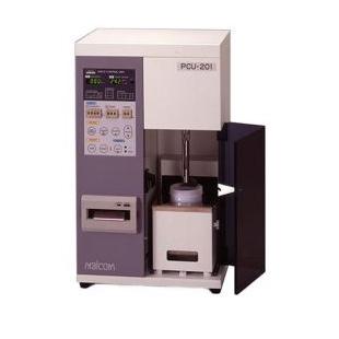 MALCOM PCU-200 自动锡膏粘度测试仪
