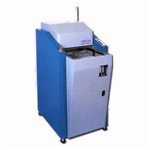 MALCOM RDT-165CP静止型回流炉装置 衡鹏供应