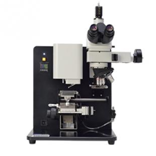 RHESCA CSR-5000超薄膜附着强度测试仪 衡鹏供应