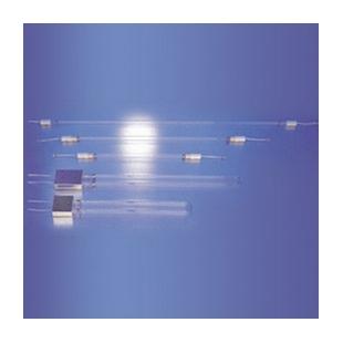 M192-L42XL1-CP/M288-L41X-CP/ME084-L34D(A)_EYE金卤灯衡鹏