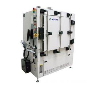 【工業烘箱】高溫100級無塵無氧烘箱HCM-100_矽旺