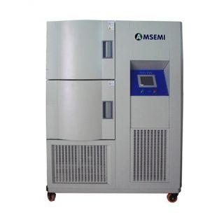 冷热冲击箱(两箱式)AST-100D 衡鹏代理