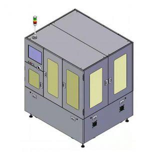 全自动晶圆贴膜机STK-7200V 衡鹏