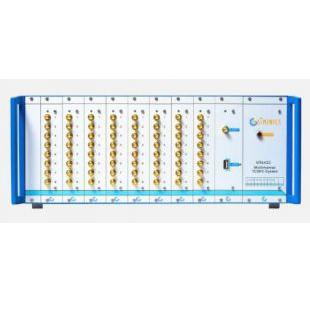 时间测量系统测速仪/激光测速仪