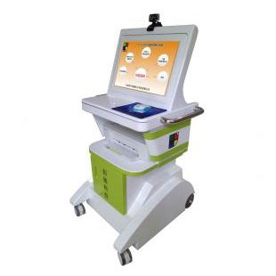 拓德科技中医专用仪器TD-TCI5000中医体质辨识仪