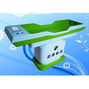 拓德科技身高体重秤TD-EHW2000婴幼儿身高体重测量仪
