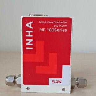 厂家直销仁荷微电子INHA气体质量流量计MF-200M