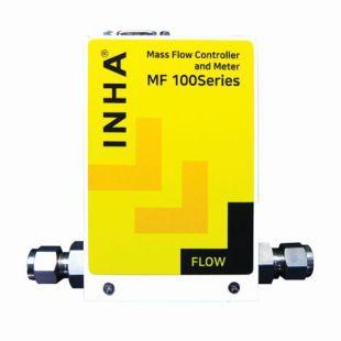 山西仁荷微电子INHA质量流量控制器MF-200C