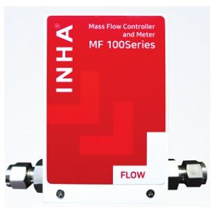厂家直销仁荷微电子INHA气体质量流量计MF-100