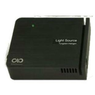 台灣超微光學光学测量仪器