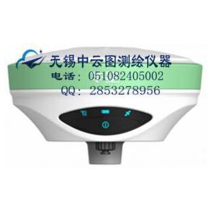 中海达华星A12GPS RTK测量系统