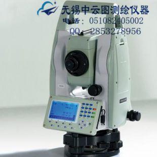 中海达华星HTS-221R4免棱镜400米实用性全站仪